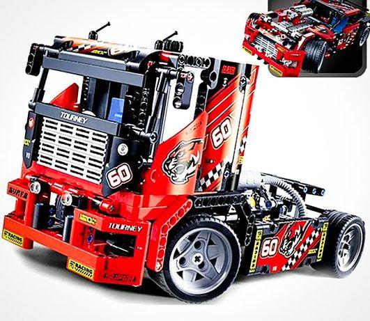 LEGO Technic 42041