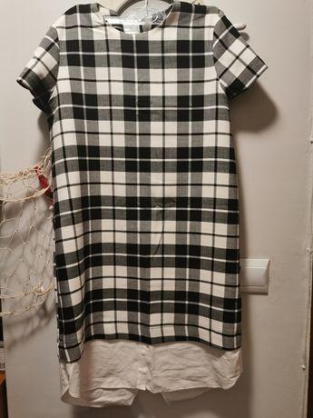 Sukienka Zara, mini