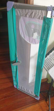 Barreira de cama para bebé/ criança BabiesRus 130cm