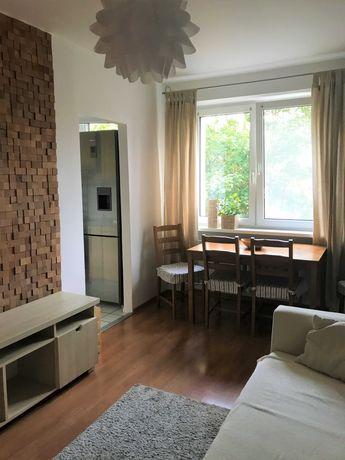 Wynajmę komfortowe 2-pok Mieszkanie 35 m2 Waliszewskiego, Szobiszowice