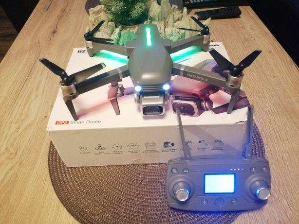 Dron L109-S MATAVISH3 5G 4K 1080P HD 50XZOOM