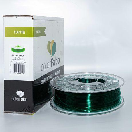 Filamento 3D PLA/PHA original