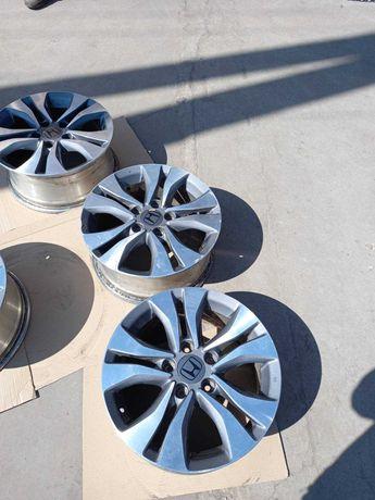 Honda оригинальные диски