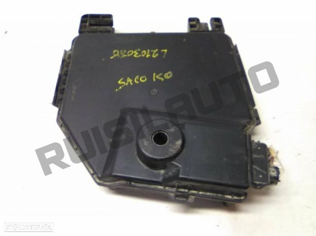 Depósito Adblue Mini Mini Hatch (r56) Cooper D [2006_2013]