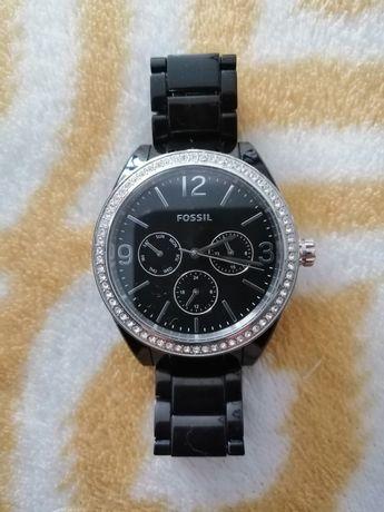Promocja Zegarek damski FOSIL