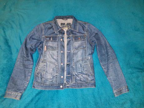 Куртка джинсова House M(48)