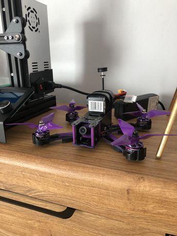 Dron FPV Zestaw