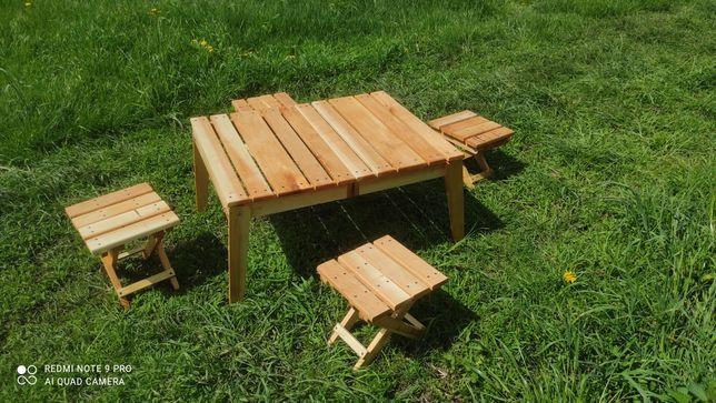 Набор для пикника, набір для пікніку