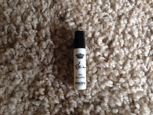 Izia Sisley - 1,4ml próbka woda perfumowana perfumy edp