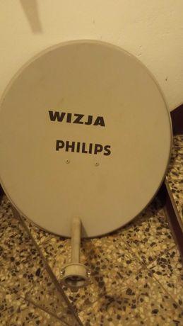 Antena satelitarna 65 cm Philips