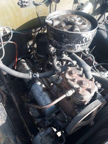 Продам двигун ЗІЛ 130