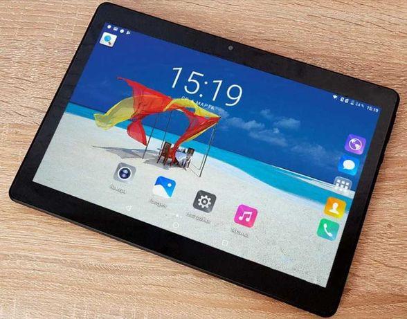 """Планшет CONTIXO B105 - 3G - 10,1"""" - 4 Ядра - 16Gb - Android 6.0 -Идеал"""