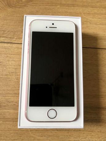 Айфон SE 16Gb