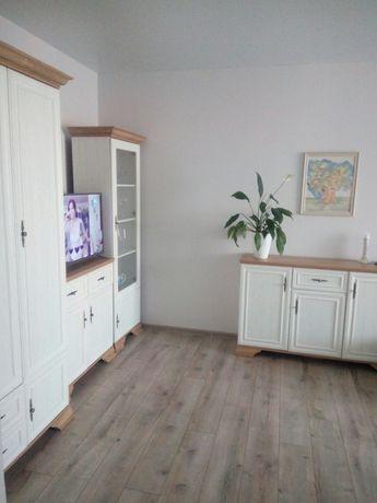Продам квартиру ЖК Петровский квартал