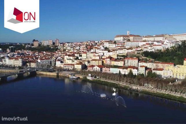 Apartamento, 3 quartos, Coimbra, Quinta das Lágrim