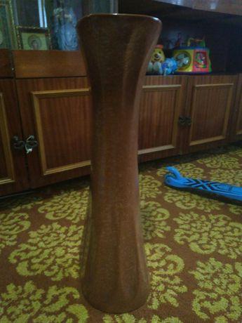 Ножка для умывальника