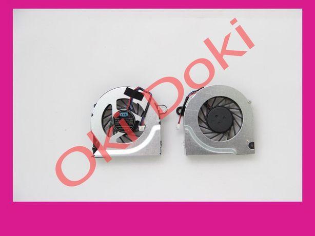 Вентилятор кулер HP Probook 4320S 4321S 4325S 4326S 4420S 4421S 4425S
