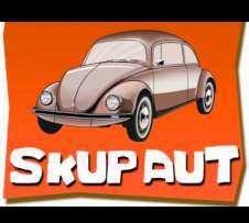 Skup Samochodów , Auto Skup , Skup aut ZA GOTÓWKĘ , cały Śląsk