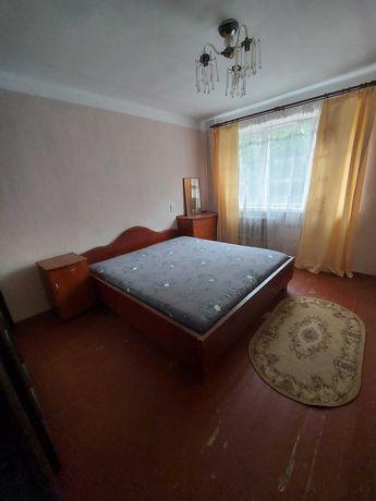 Оренда 3 кім. квартири на вул. Кільцевій