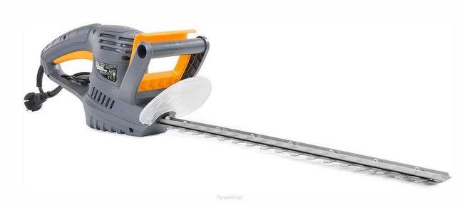 ELEKTRYCZNE Nożyce Do Żywopłotu PM-NE-1500C 45CM 1500W Gwarancja