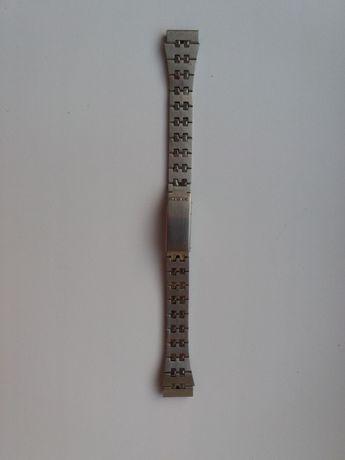 Браслет ремешок stainless steel для часов