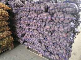 ziemniaki Belaroza