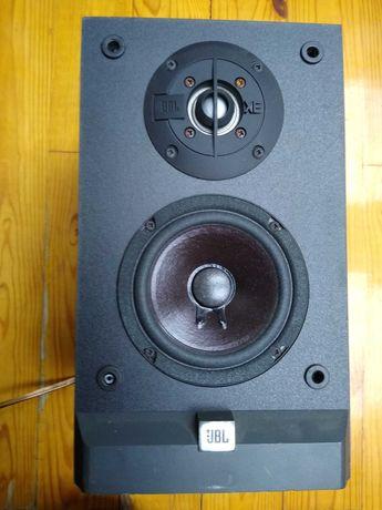 JBL XE-1 monitory, kolumny, głośniki made im Denmark 4ohm