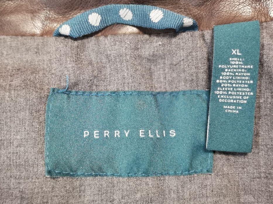 Куртка Perry Ellis Харьков - изображение 1