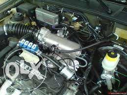 Установка ГБО 2. ГБО 4. GDI. FSI. Газ на авто. Монтаж. Обслуживание.