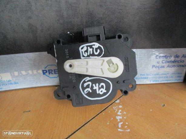 Motor da Comporta de Sofagem 1138002320 MAZDA / RX8 / 2007 /