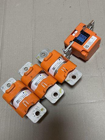 Предохранитель основной батареи 1053124-00-A