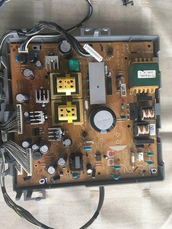 Zasilacz Sony KDL-32U4000