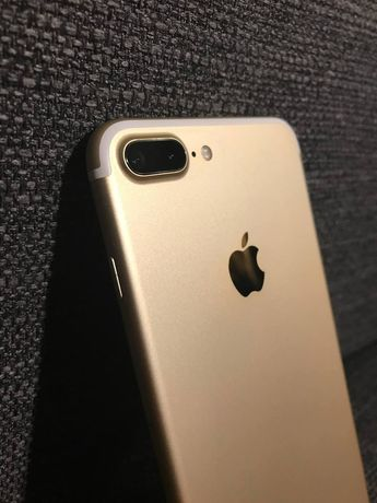Продам iPhone 7+ 128GB