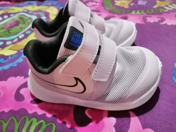 Nike originais n21