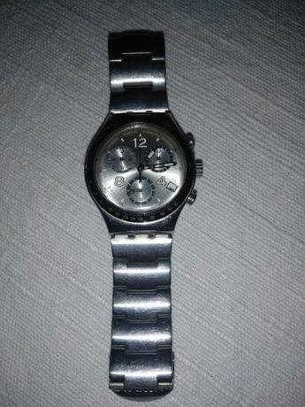 Relógio marca SWATCH