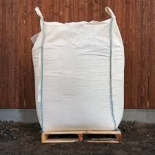 Nowy Worek Big Bag beg 93/93/105 cm lej zasyp/wysyp 500 kg HURTOWNIA