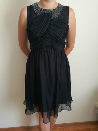 Elegancka sukienka/wesele/impreza