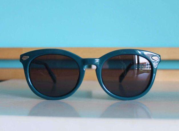 Óculos de Sol novos / Bershka
