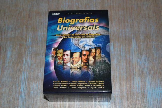 Dvds originais desde 5€