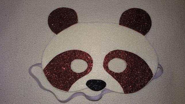 Продам маску Панда