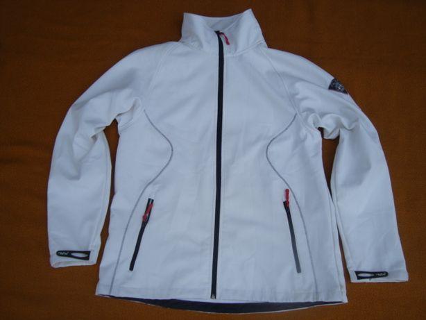 bluza/kurtka żeglarska Fifty Five-roz 46-CANADA