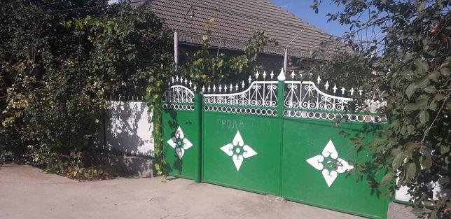 Продам дом в Шевченково