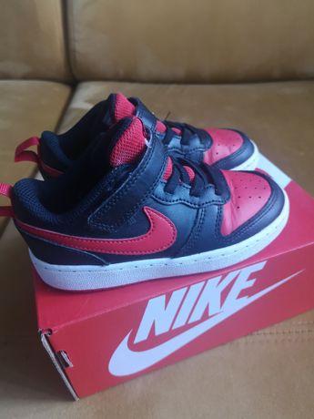 Buty nike, buciki rozmiar 26 dla dzieci dziecięce