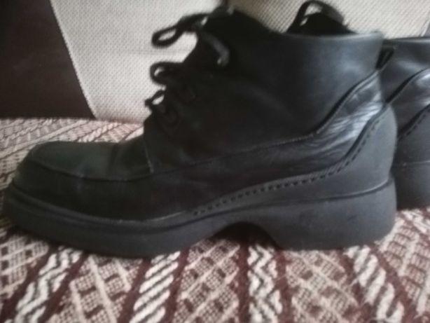 Pantofle belmondo italia