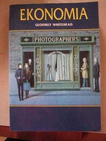 Ekonomia, Geoffrey Whitehead