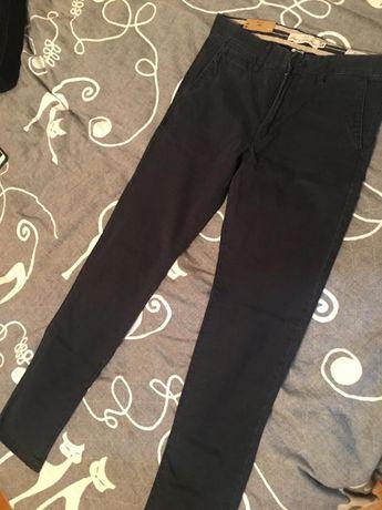 ПРодаю джинси чол H&M НОВІ