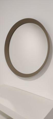 Espelho Ikea - Langesund 50 cm