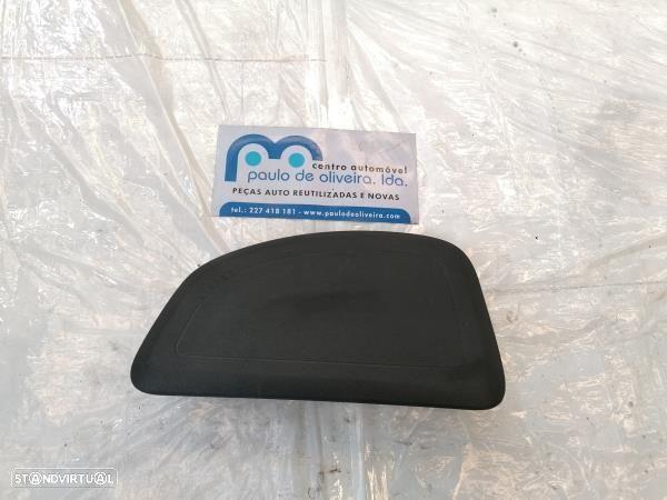 Airbag Banco Dto Opel Corsa D (S07)