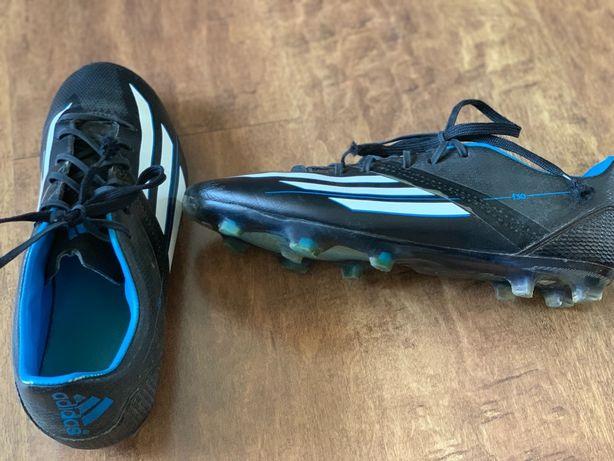 Korki buty sportowe