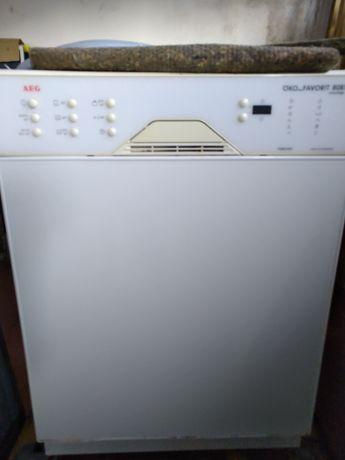 Máquina de lavar loiça AEG Oko Favorit 8081